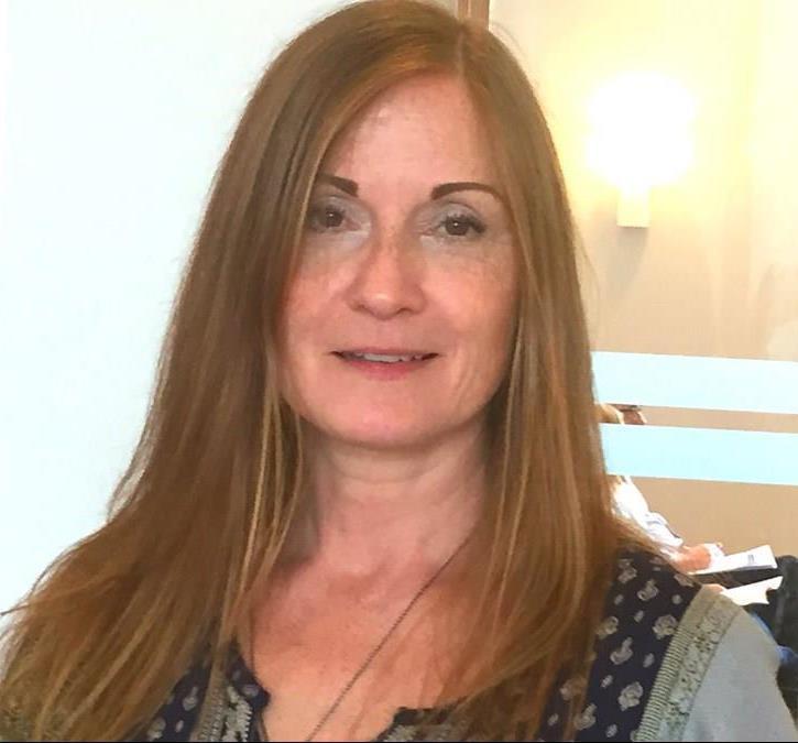 261 Christina Isaxon Pufendorf 2018