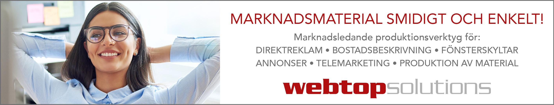 159 Webtop solutions banner