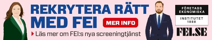 289 MSF nyhetsbrev FEI screeningtj%c3%a4nst