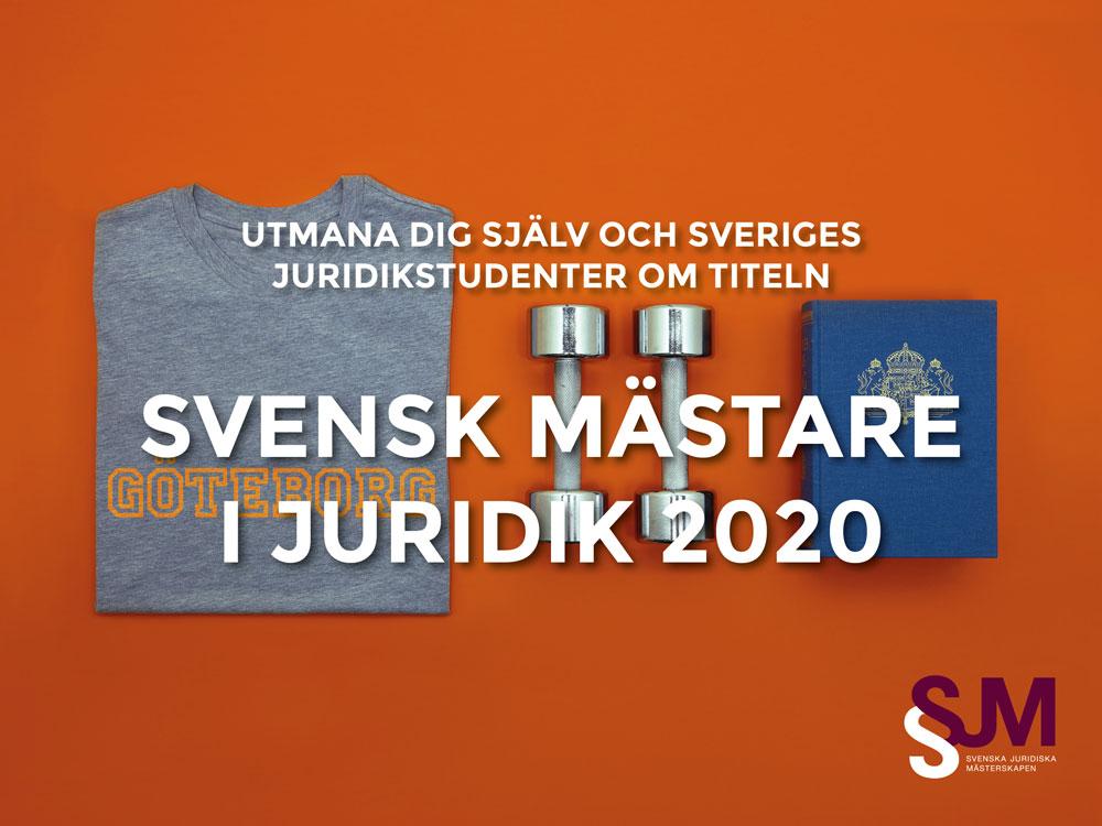 756 MSA SJM 2020 1 small