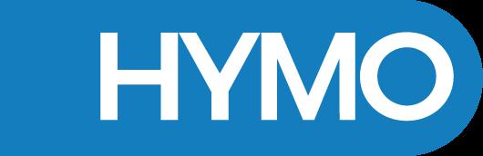 101 HYMO transaprent