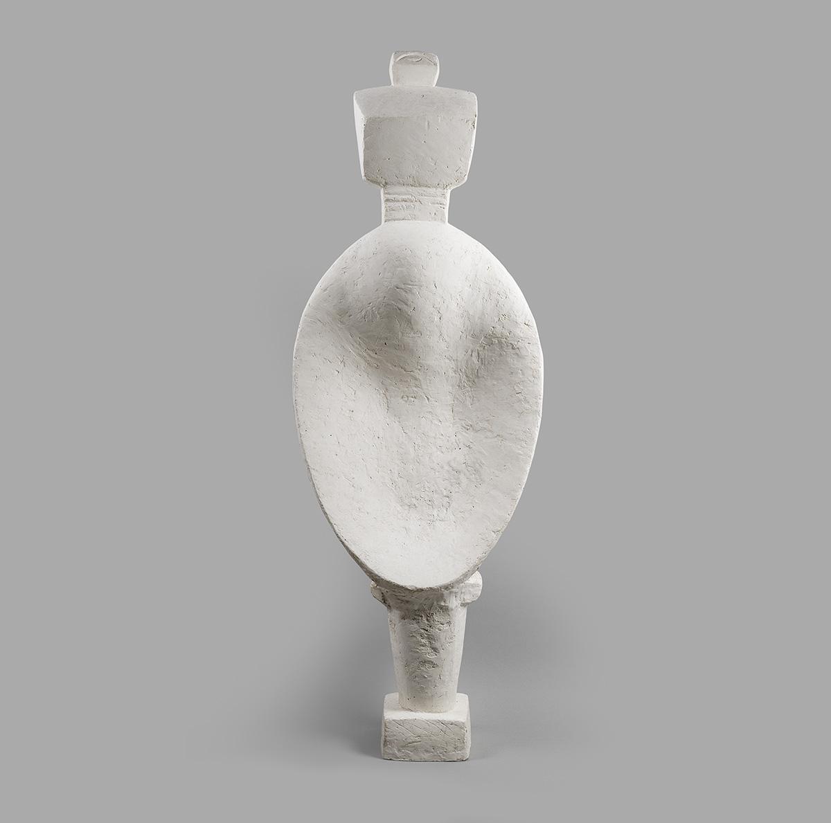 1220 Spoon woman Giacometti1