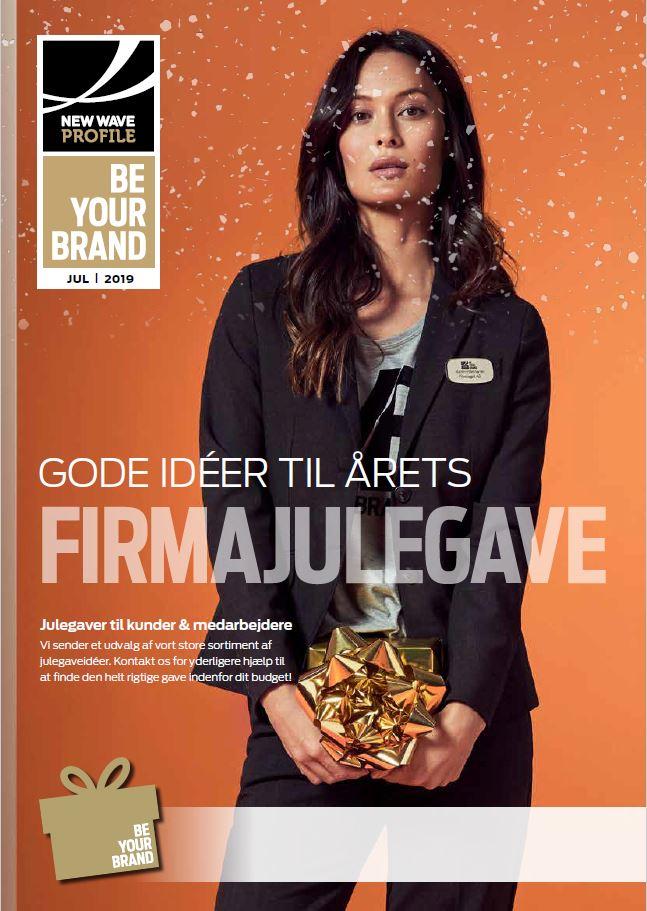 new-wave-profile-dk-byb-magazine