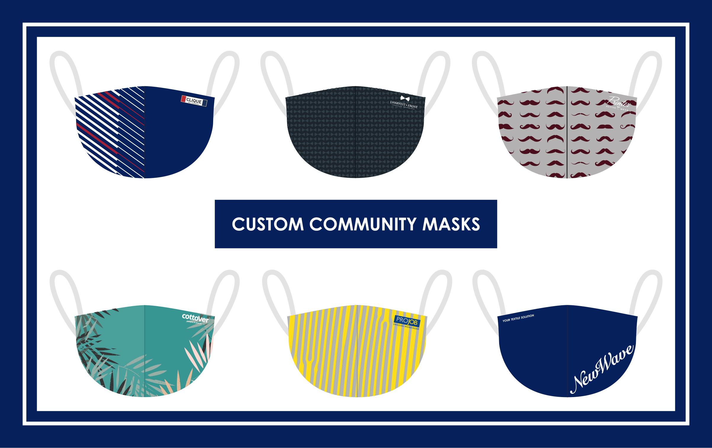 1015 Mask NWG 2
