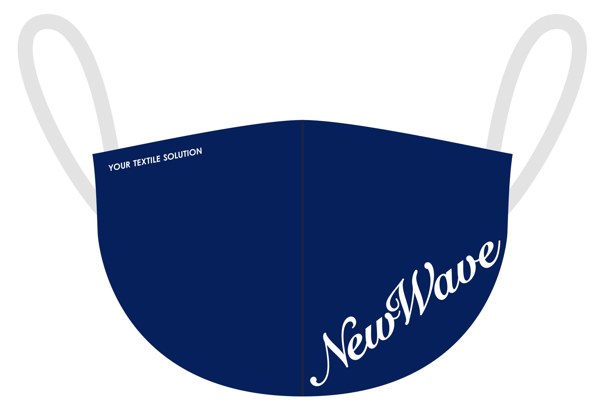 1016 Mask NWG