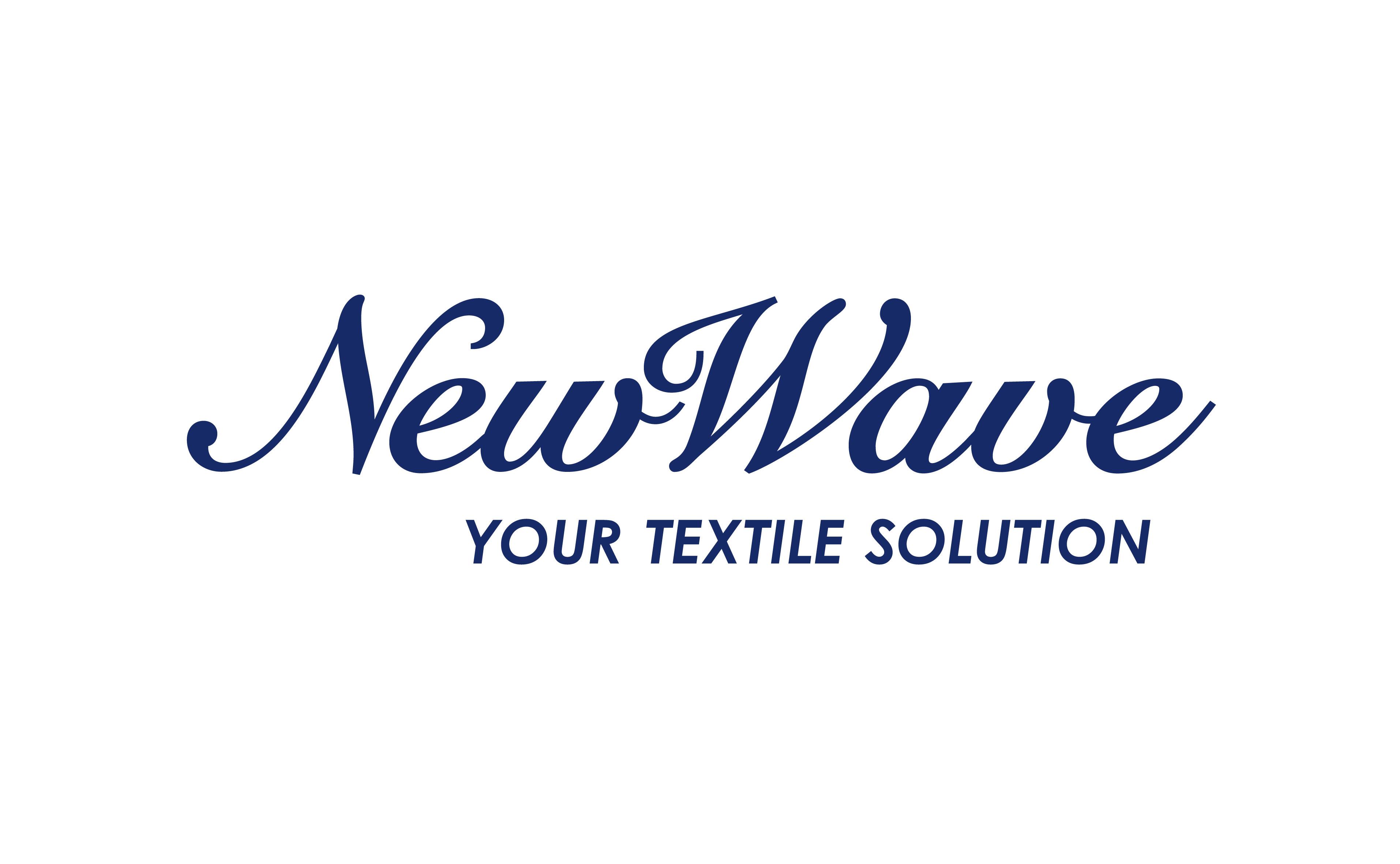 168 New Wave Group YTS 19 sans Pos 4c