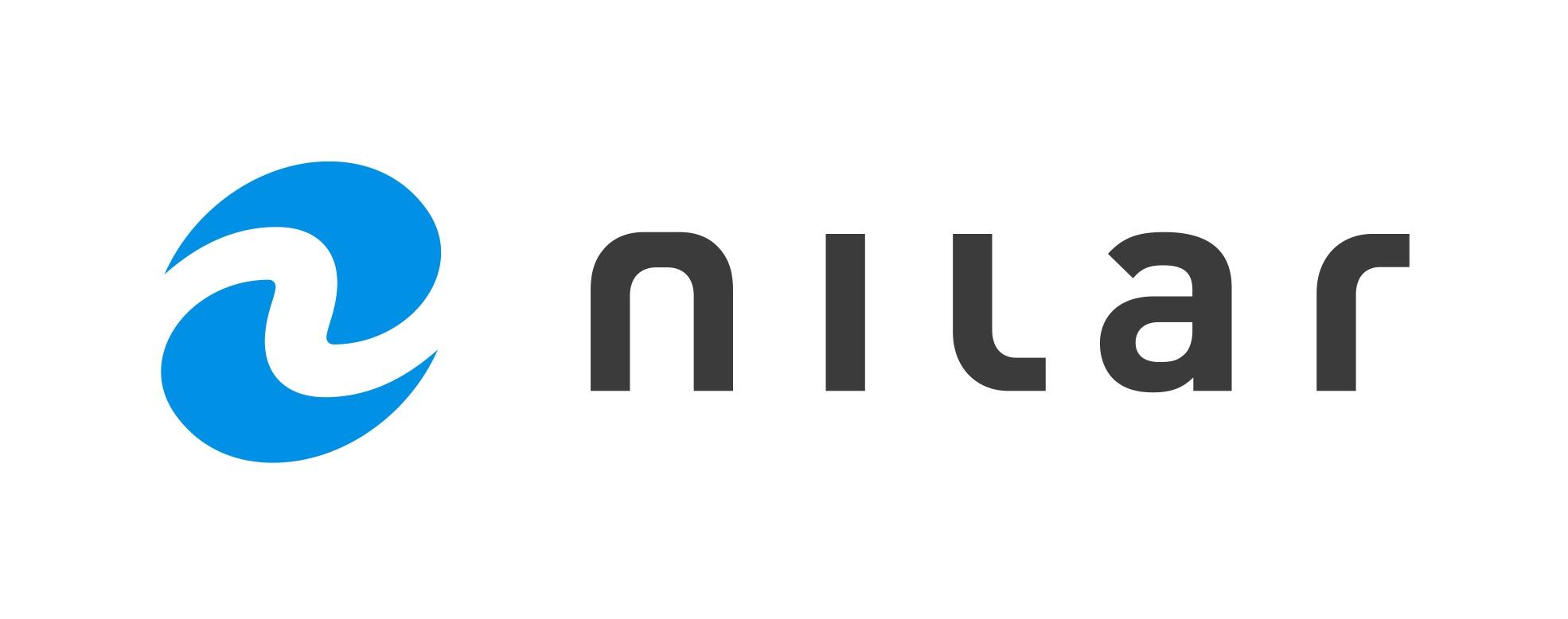 118 Nilar logo