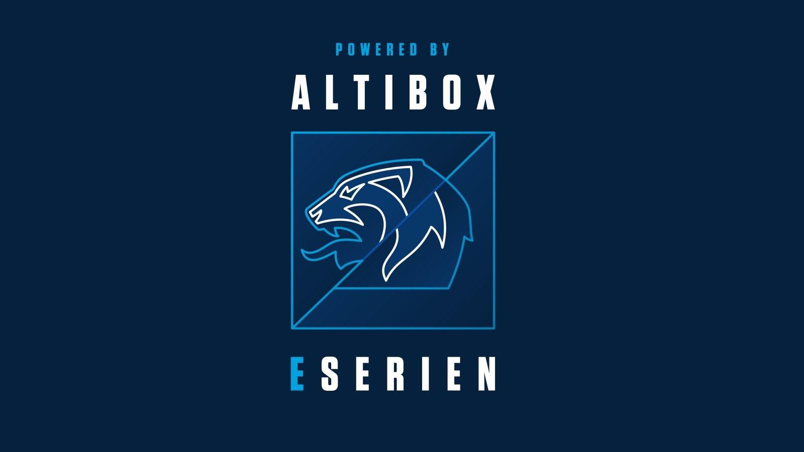 156 07 Eserien logo altbox