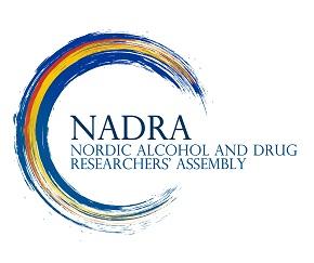 Logo, NADRA 2020
