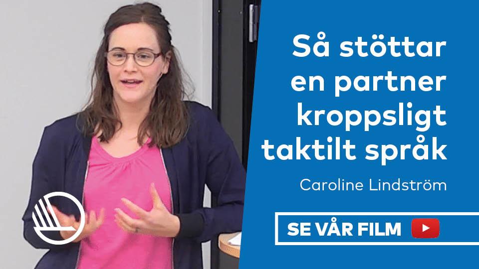 348 Youtube shareable Caroline lindstr%c3%b6m NY