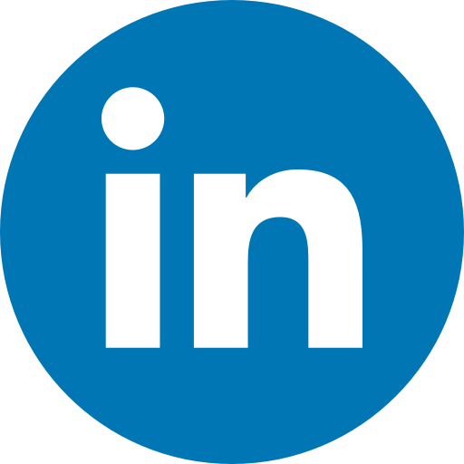 Click to visit us on LinkedIn