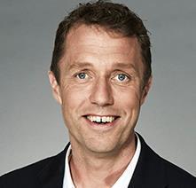 185 Klas Hallberg 201747626
