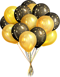 252 balloons 4022896 640
