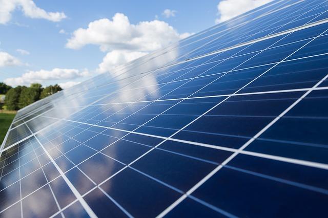 253 photovoltaic 2814504 640