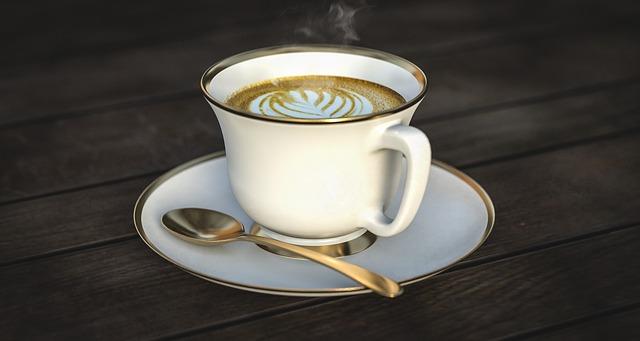269 coffee 1580595 640