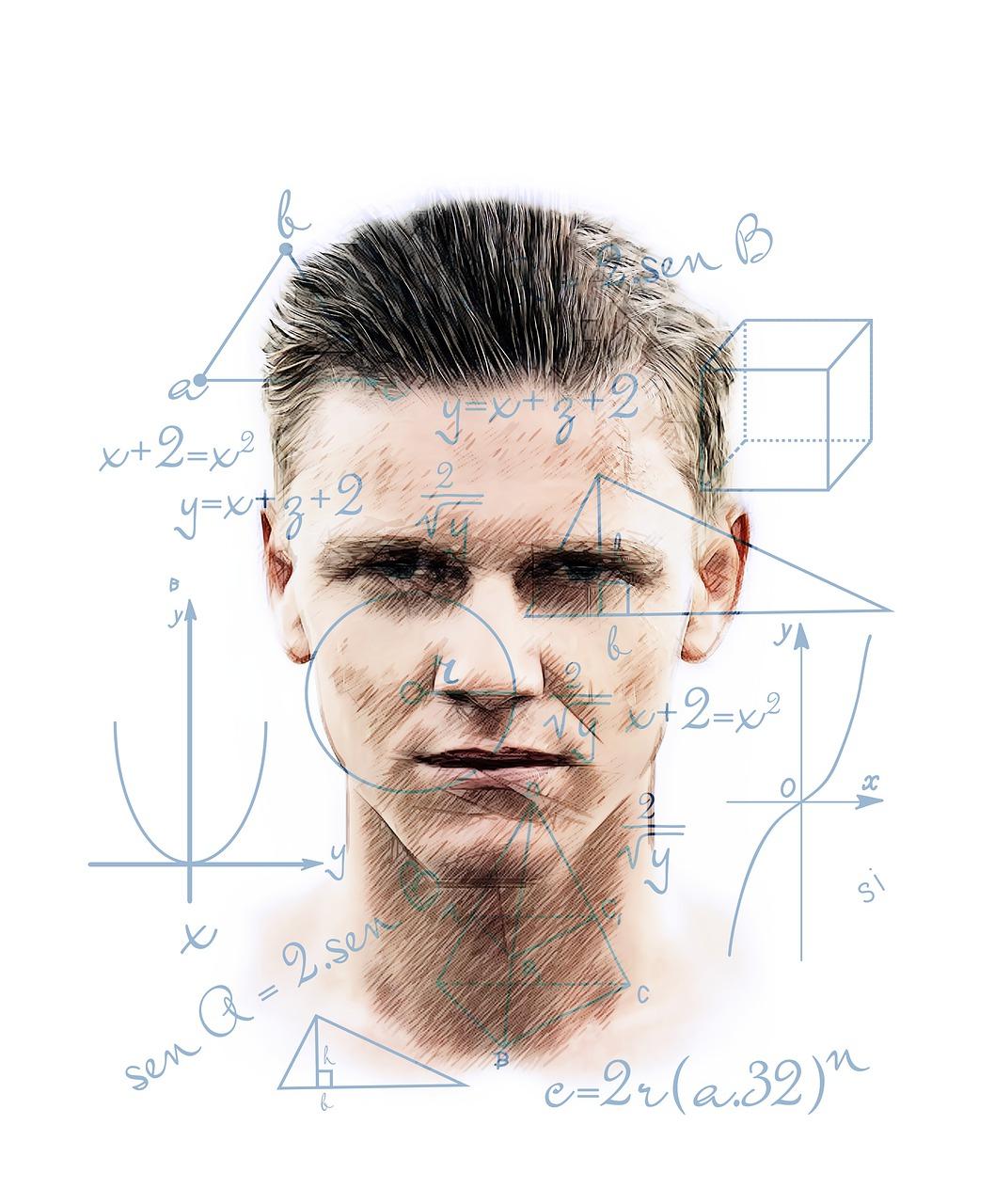 281 man is an intellectual 4776003 1280