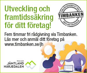 283 Timbanken 2021 300x250