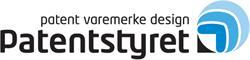 117 PS logo