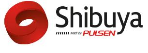 1408 shibuya logo newsletter