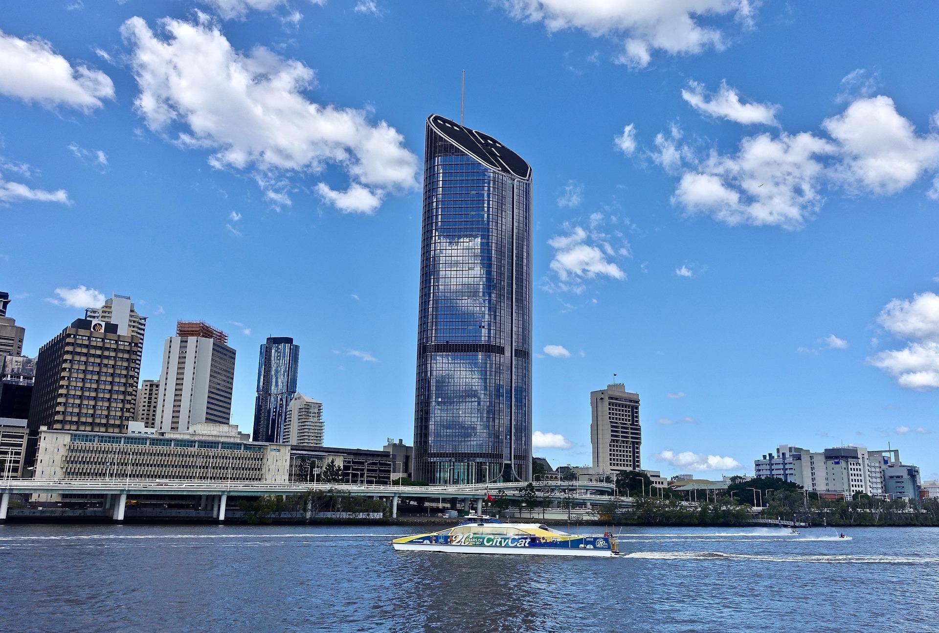 10100 skyscraper 2099393 1920 nyhetsbrev augusti 2019