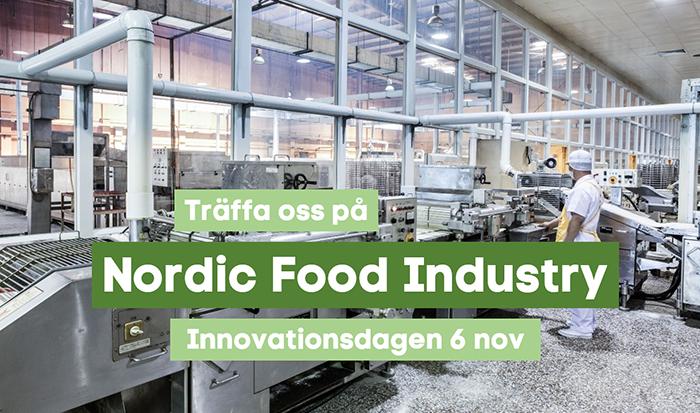 11127 Nordic Food BW