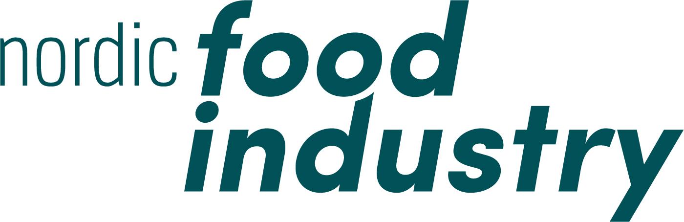 11128 nordicfoodindustry logo