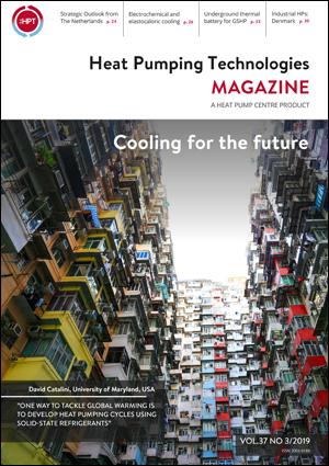 11194 HPT Magazine no3 2019 300 px