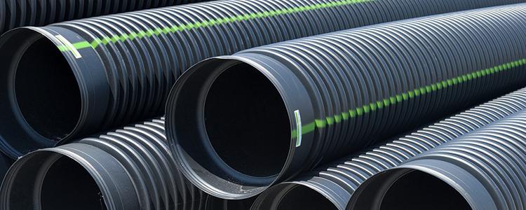 11387 drainage pipes TATAFOGAR 750x300