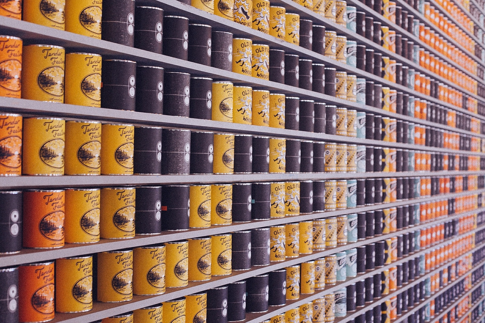 11454 canned food 570114 1920