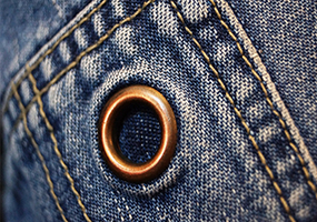 11638 jeans