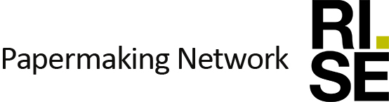 12059 papermaking network rise