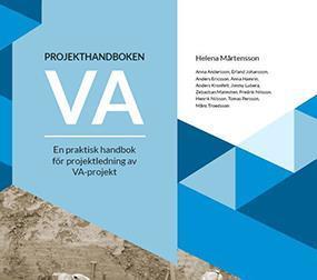 12208 C Projekthandboken VA 285