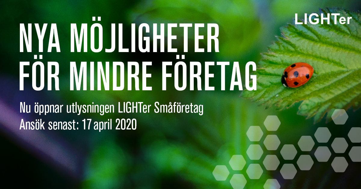 12347 LIGHTer smafaretagare 1200x628 Nr1