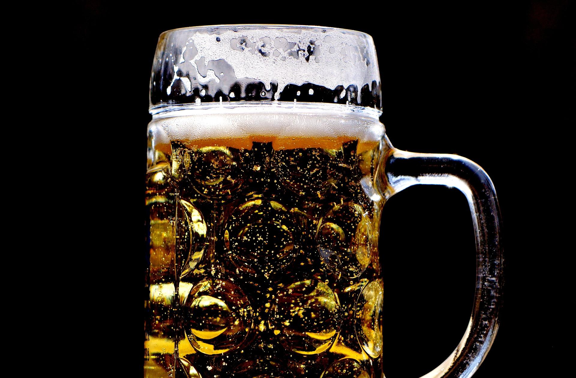 12440 beer 2288121 1920