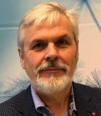 12577 Bengt Nilsson mindre