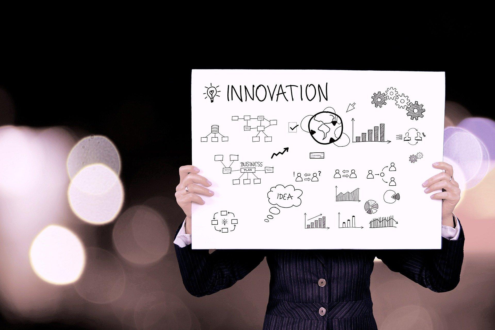 12684 innovation 561388 1920