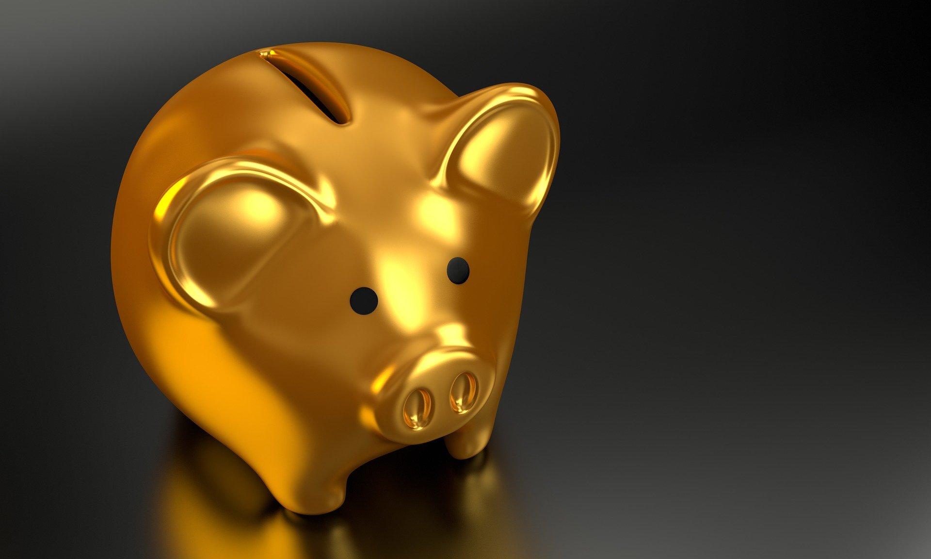 12692 piggy bank 2889046 1920