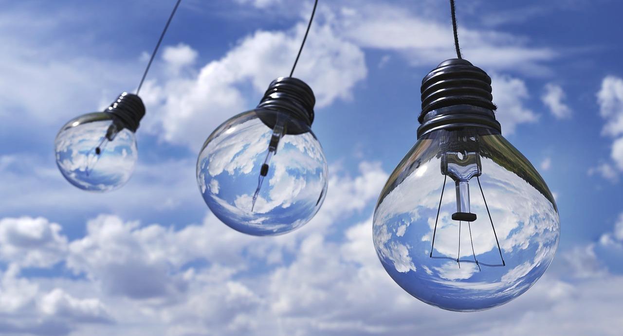 12869 light bulb 1407610 1280