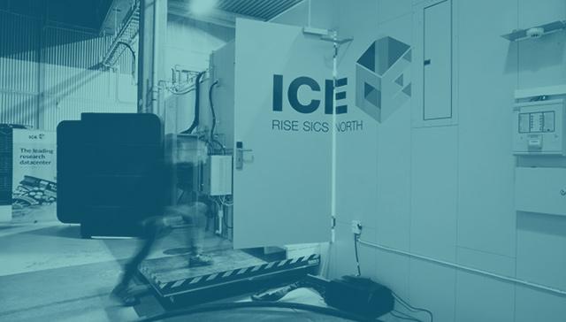 12947 IceRise 640
