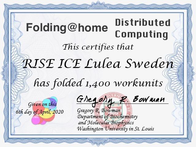 12950 FoldingAtHome wus certificate 256457 640