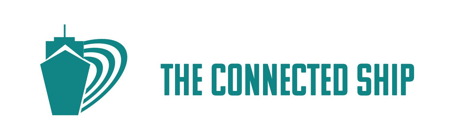 12979 connectedship connected ship horisontel gro%e2%95%a0%c3%aan