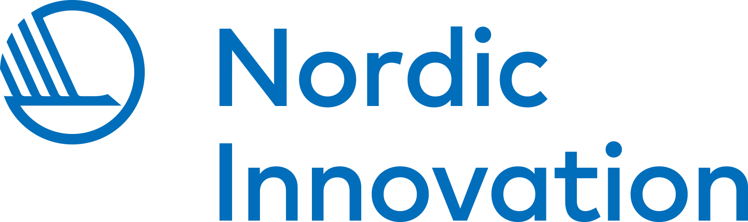12983 NordicInnovation RGB