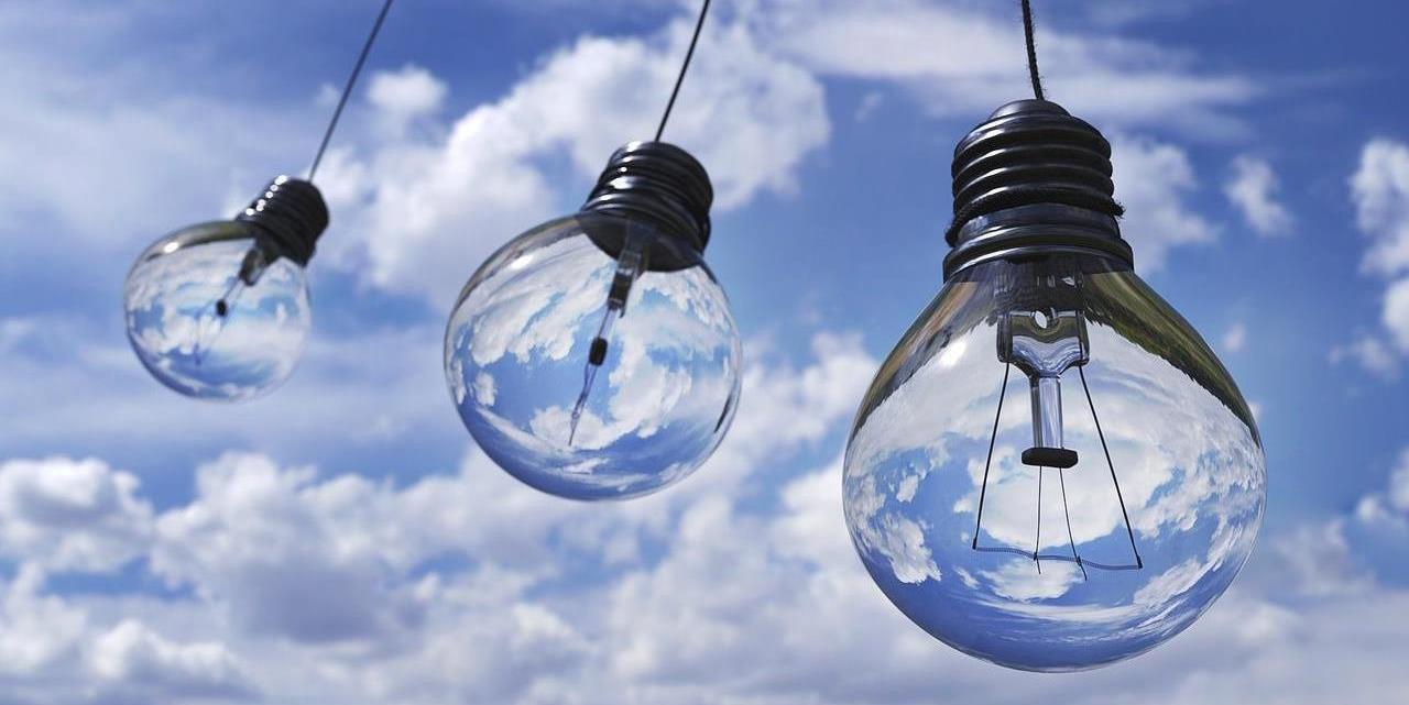 12999 light bulb 1407610 1280