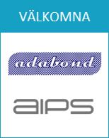 13244 Loggor Adabond och AIPS 2