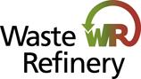 13381 WR logo original 2010(160x90)