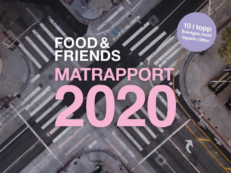 13916 Matrapporten 2020 web 1