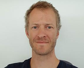 14248 Martin Bjarke Profilbild 285