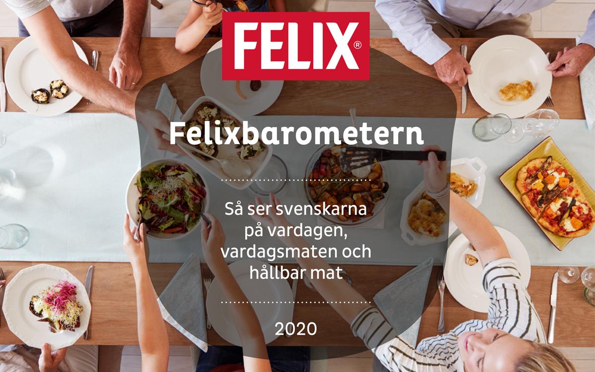 14263 Felixbarometern 2020 final 1 1200x750