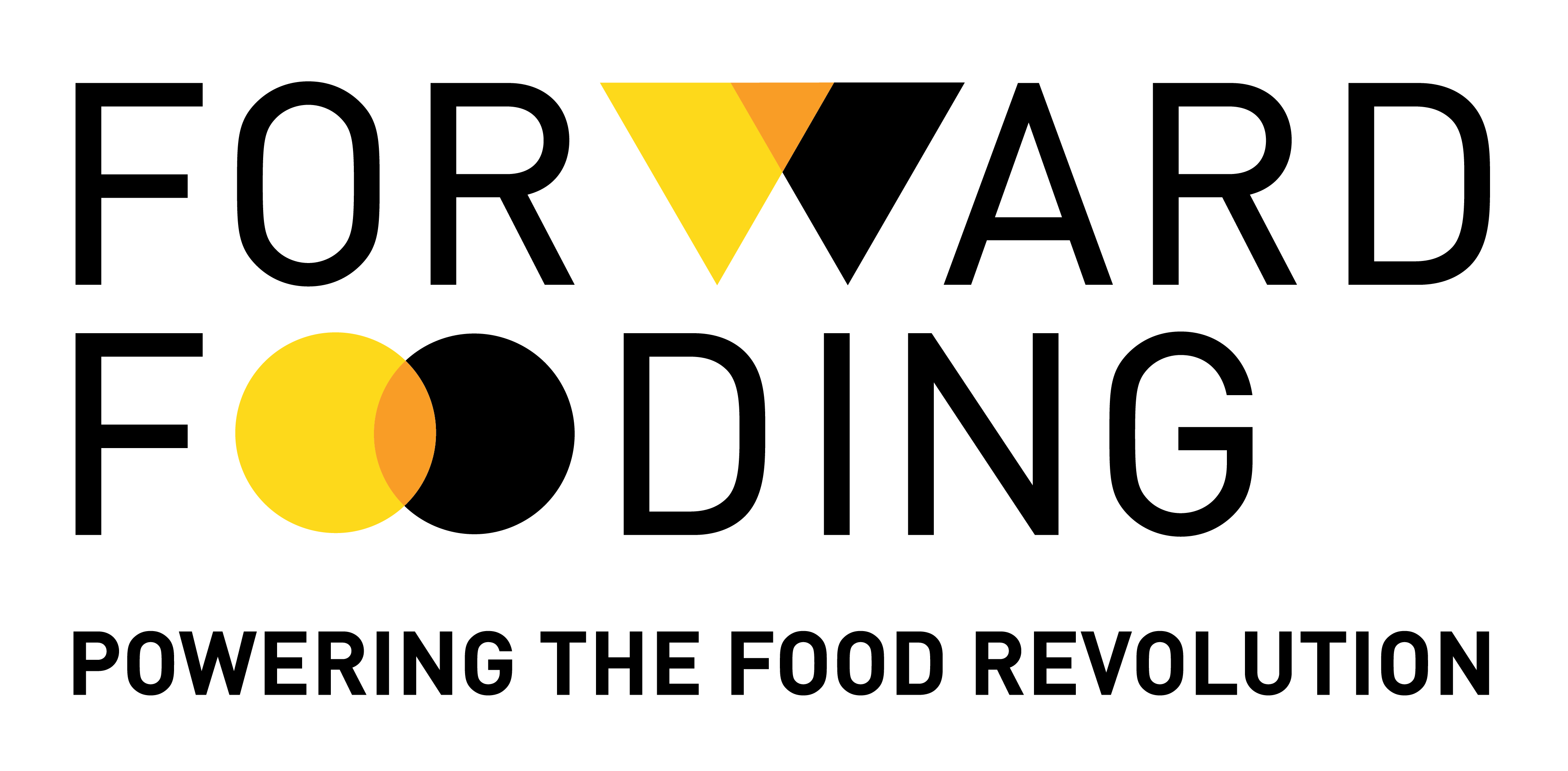 14275 FORWARD FOODING LOGO final TAGLINE