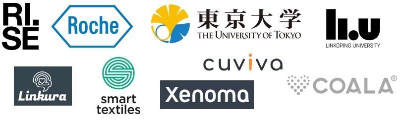 14757 201030 logos